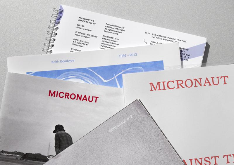http://www.juliengremaud.ch/files/gimgs/12_micronaut-seriewebsmall.jpg