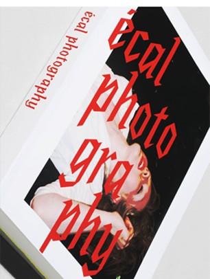 http://www.juliengremaud.ch/files/gimgs/1_ecal-book-small2.jpg