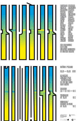 http://www.juliengremaud.ch/files/gimgs/1_espece-d-image-small.jpg