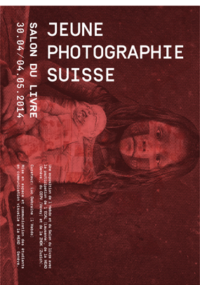 http://www.juliengremaud.ch/files/gimgs/1_jeune-photographie-suisse-small.jpg