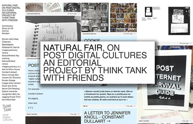 http://www.juliengremaud.ch/files/gimgs/1_natural-fair-small.jpg